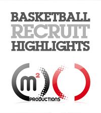 High school hoops recruit, rising star, college basketball, Devonte Graham NC
