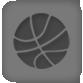 2013 cifss basketball champions st john bosco, st john bosco wins cifss
