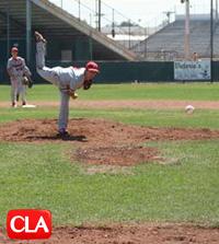 arcadia hs baseball, burroughs hs baseball, hs baseball, cifss hs baseball