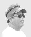 coaches blog, coaching blog, coach coco's blog, football coach blog, hs football