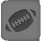 high school football recruit videos, recruiting highlights. Emerald Faletuipapai