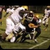 athlete resume, athlete profile, hs recruit site, rivals.com, scout.com, espn recruit