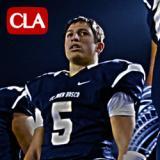 top recruit videos, best highlight videos, top college recruits, recruit highlights