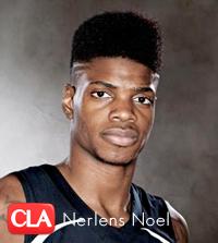 Nerlens Noel, Kentucky Wildcats, Shabazz Muhammad, UCLA Bruins, Basketball