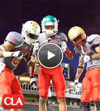 west coast bowl official highlights, west coast bowl highlight video, b2g bowl