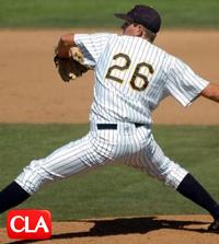 high school baseball, yucaipa hs baseball, arcadia hs baseball, yucaipa hs team